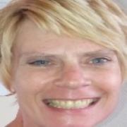 Consultatie met paragnost Coby uit Almere