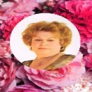 Consultatie met paragnost Valentine uit Almere