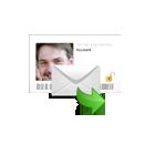 E-mailconsultatie met paragnost Han uit Almere