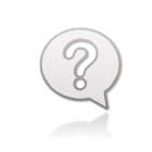 Vraag & antwoord over  paragnosten uit Almere